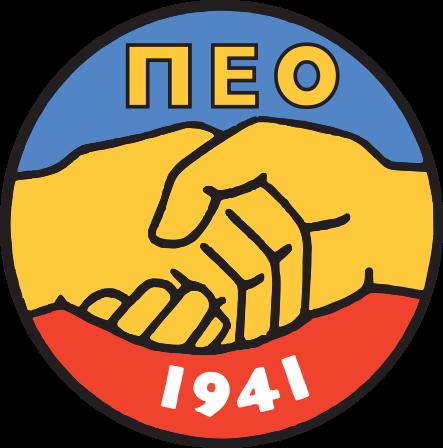 Παγκύπρια Εργατική Ομοσπονδία